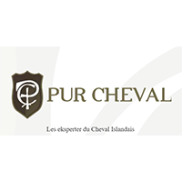pur cheval